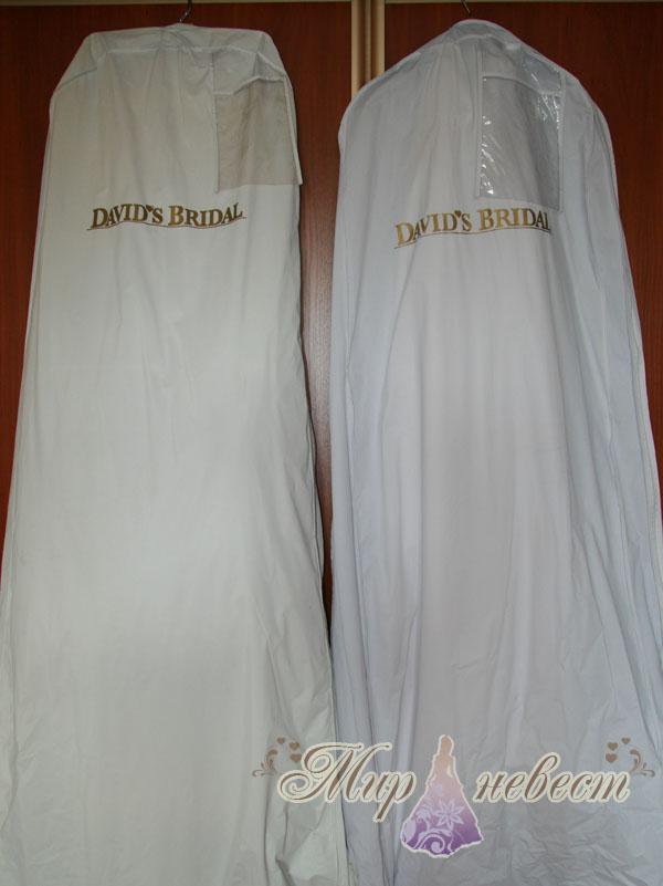 Wedding Saloon :: Сайты свадебных платьев - Свадебные платья и