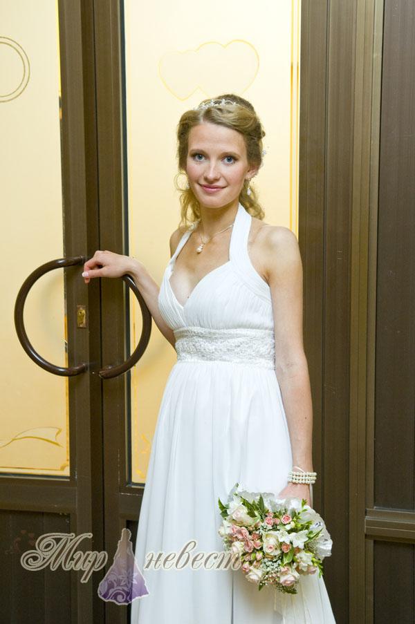 невеста ирина картинка