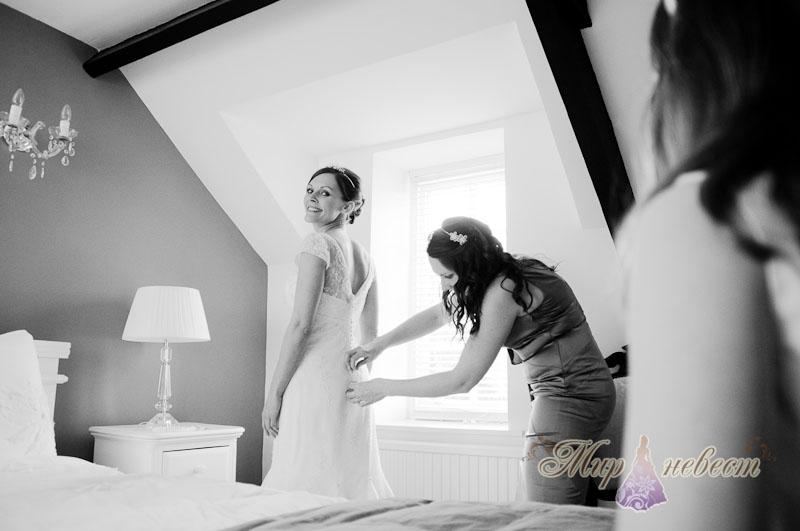свадебные приметы картинка