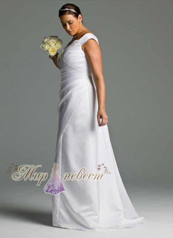 Красивые недорогие свадебные через