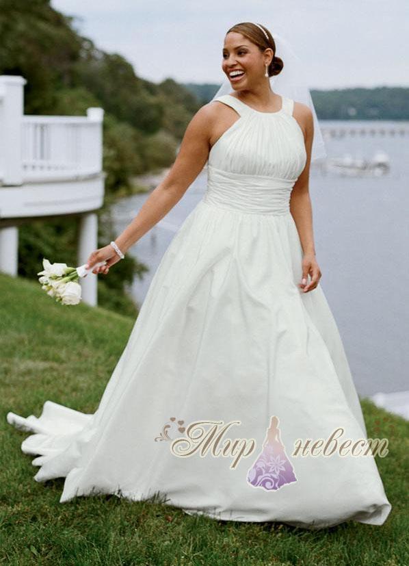 свадебные салоны г.днепропетровска.свадебные платья, прокат