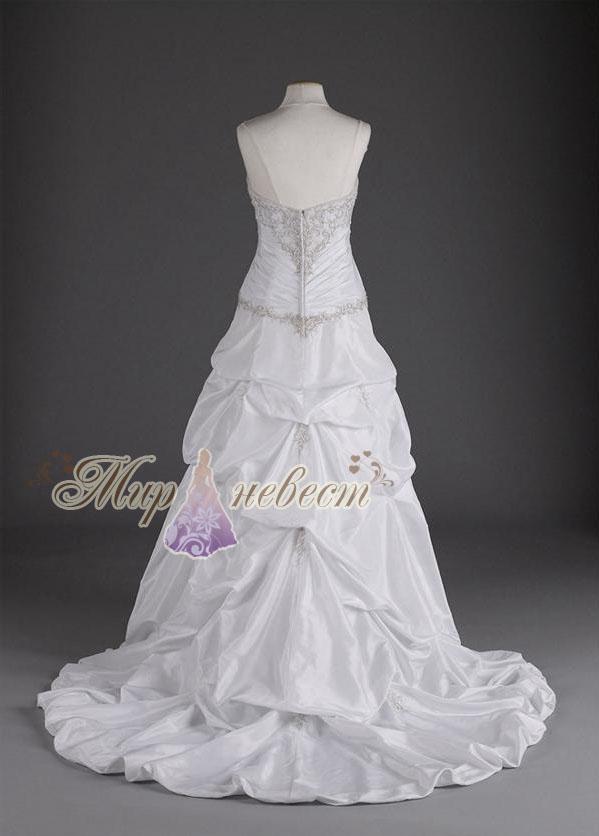 Женские платья больших размеров обзор популярных брендов Мода для полных