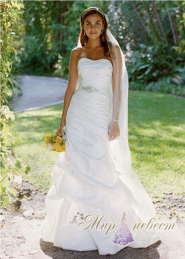 свадебные салоны платьев в санкт-пете