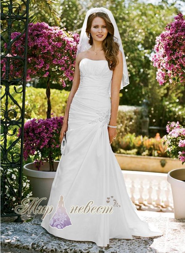 Интернет-магазин аксессуары к свадебному платью